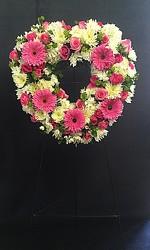 Flower Craft Florist Atlanta Ga
